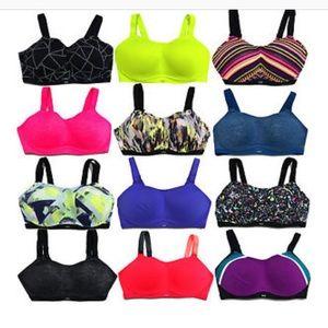 Victoria Secret Ultimate Sports Bra